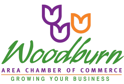 Woodburn Chamber of Commerce