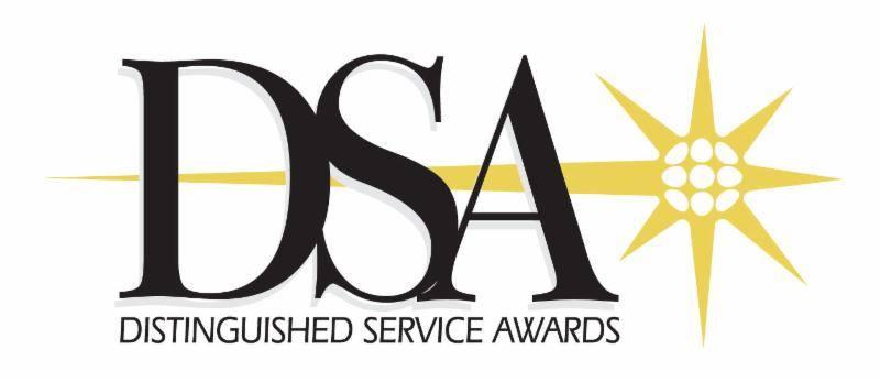 70th Annual Distinguished Service Alma Awards Recipients announced